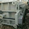 江津頂管污泥脫水污泥壓濾機銷售熱線