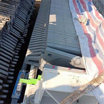 定西攪拌站污水壓干帶式壓濾機廠家供貨