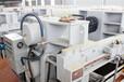 雅安石料場污泥固化小型壓泥機廠家供貨