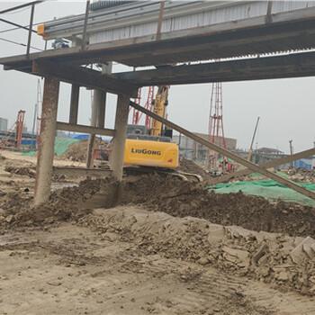 污泥壓濾機廠家銷售熱線北京周邊