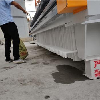 廊坊養牛場污泥壓干手動壓泥機價格