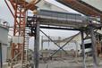 石河子灌注桩污水固化程控压泥机生产厂家