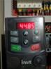 廂式壓濾機