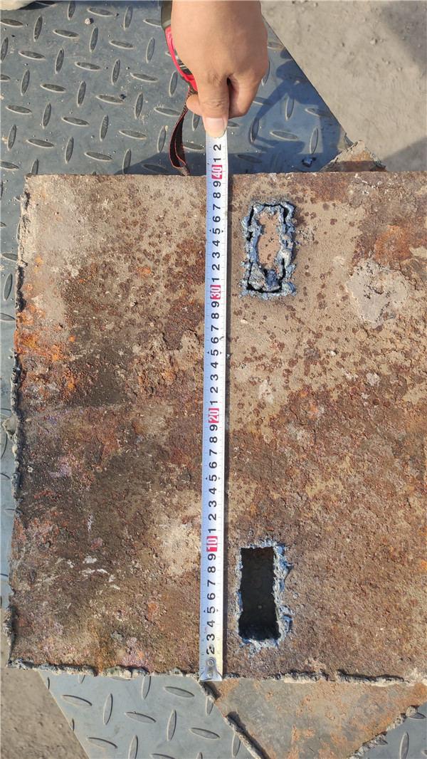 兰州污泥脱水压滤机厂家报价