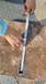 雅安攪拌站污泥壓干液壓壓濾機使用說明
