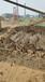 巴彥淖爾打樁泥漿分離設備價格