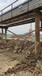 打桩泥浆分离设备生产厂家酒泉