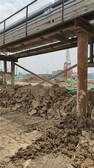 盾构泥浆循环利用带式压滤机厂家延边
