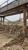 泥浆净化处理污水压滤机邢台