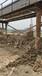 阿勒泰洗砂壓濾機價格