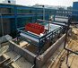 朔州石材廢水處理污水壓濾機