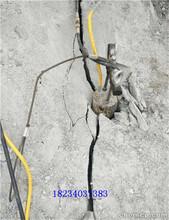 珠海地下破石的机械设备日产多少吨图片