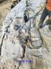 大型采石器