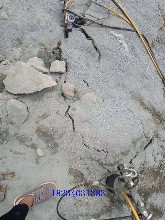 雞西裂石機劃算嗎圖片