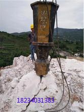 呼和浩特破石產量高裂石機一臺多少錢圖片
