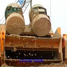 迪慶泥漿脫水機視頻圖片圖片