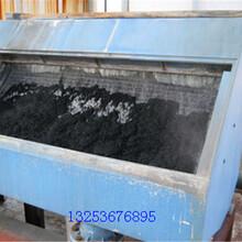 抚州盾构施工泥浆净化回收厂家电话图片