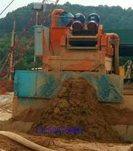 台州泥浆脱水机厂家电话图片