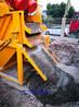 泥漿凈化裝置