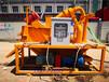 咸宁污泥水分离机低成本