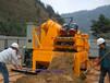 哈尔滨定向钻穿越泥浆净化设备一台多少钱