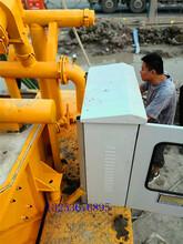 玉树循环钻孔泥浆处理器视频图片图片