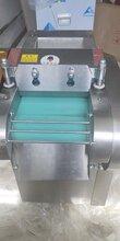 梅菜扣肉切片机切熟食机器熟肉切丁机