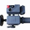津创电动执行器-AS-25电动执行器