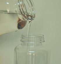 廠家供應玻璃纖維套管高溫電線玻纖布硅樹脂耐高電壓硅樹脂原料圖片