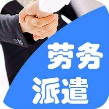 济南专业劳务派遣,人力资源服务