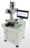 视觉定位激光打标系统