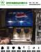 商业区门店投入小商用台式多功能可乐机