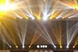 杭州舞臺音響燈光設備租賃服務有限公司天尚音舞臺燈光音響設備租賃