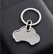 汽车钥匙扣挂件定制/创意卡通钥匙扣定做/找锌合金锁匙扣制作