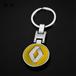 金屬鑰匙扣訂制,山西汽車鑰匙扣,鑰匙扣訂制廠