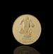 深圳紀念幣生產廠家紀念幣制造商紀念紀念幣
