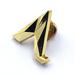 安徽制作徽章和县订做胸章锌合金礼品胸章厂