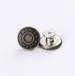深圳紐扣廠金屬紐扣飾品鈕扣供應商