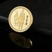 紀念幣制造廠家合金紀念幣集團紀念紀念幣