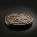 金屬紀念幣定做古幣硬幣深圳紀念幣廠家