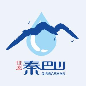 陜西秦巴山農業發展有限公司