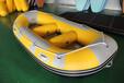 漂流筏,漂流皮划艇,轻舟漂流艇
