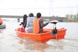 12伏螺旋桨,电动螺旋桨,橡皮船推进器动力