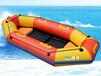 漂流艇供應批發,廠家漂流船報價熱銷