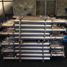 DW20型单体液压支柱图片