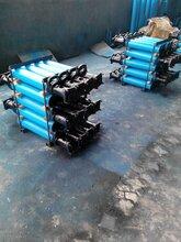 DW25-300/100矿用单体液压支柱图片