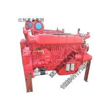 一汽解放J6L发动机总成柴油发动机及配件图片厂家图片