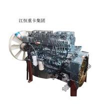 重汽HOWO10款重汽发动机总成及配件图片厂家图片