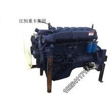 陕汽发动机配件德龙F3000发动机总成图片厂家图片