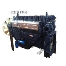 德龙老M3000发动机总成陕汽发动机配件图片厂家图片